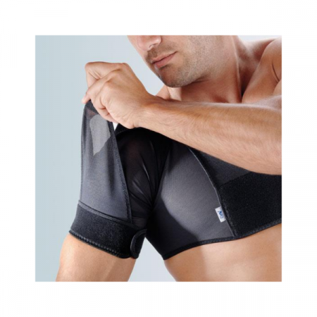 supporto spalla shoulder action fgp (2)