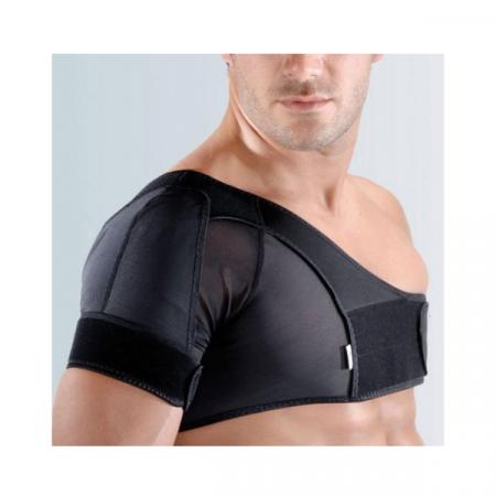 supporto spalla shoulder action fgp (2)