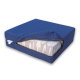cuscino ancasit overbed