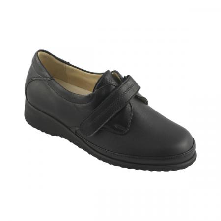 scarpa ecosanit marcella