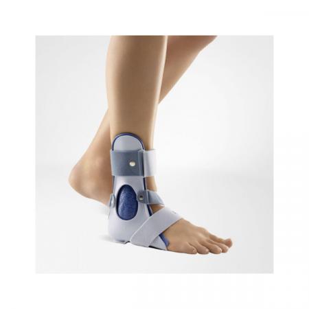 tutore caviglia caligaloc bauerfeind 1