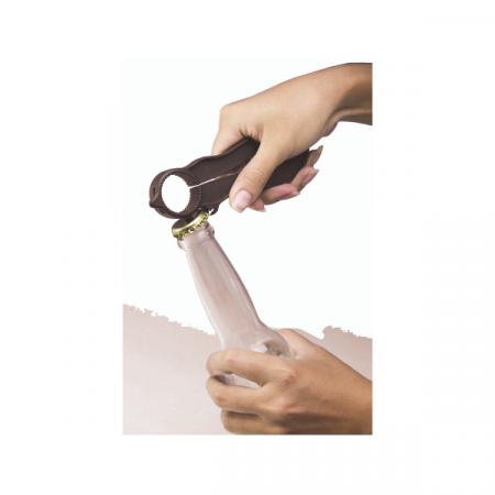 apri lattine, corona svita tappi all mobility (2)