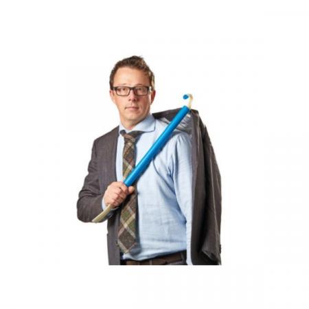 bastone per vestirsi all mobility (2)