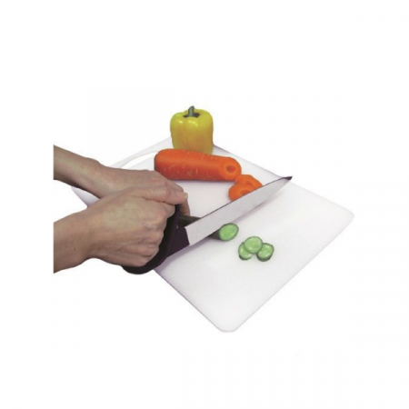 coltello impugnatura angolata frutta all mobility