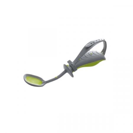 cucchiaio flex ergo all mobility