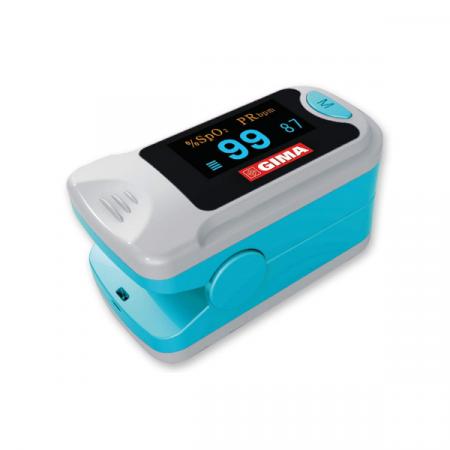pulsiossimetro oxy 3 gima (2)