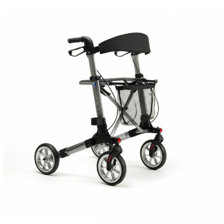 rollator quadri-light vermerein (4)