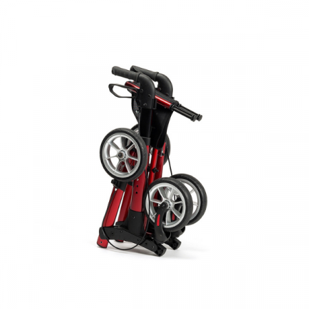rollator quadri-light vermerein (5)