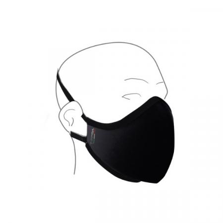 t-mask mascherina certificata tenortho