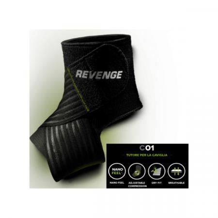 tutore per caviglia c01 revenge pavis (2)