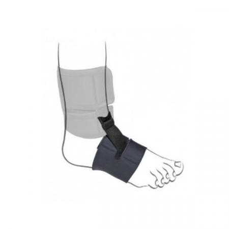 bendaggio per supporto piede ciondolante spring up tenortho (1)
