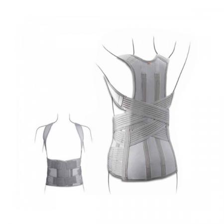 corsetto dorsolombare to01105 tenortho (2)