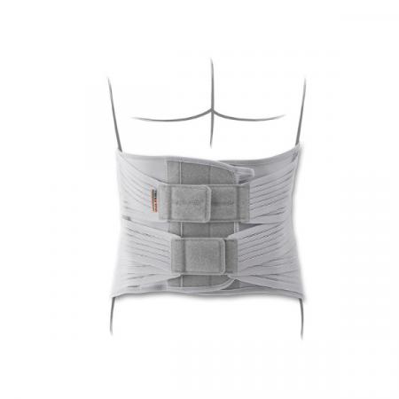 corsetto lombodorsale tt01107 tenortho (1)