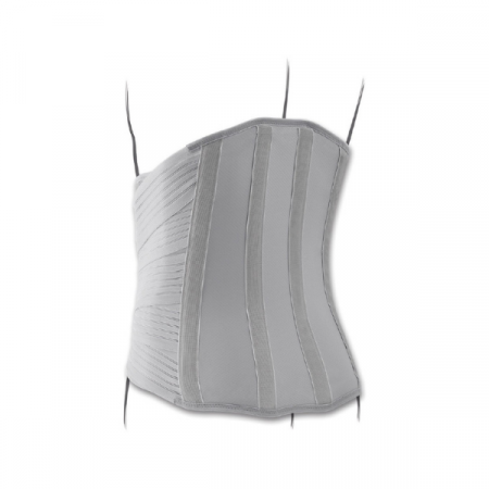 corsetto lombodorsale tt01107 tenortho (2)