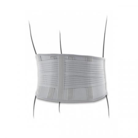 corsetto sacroilaico tenortho (2)