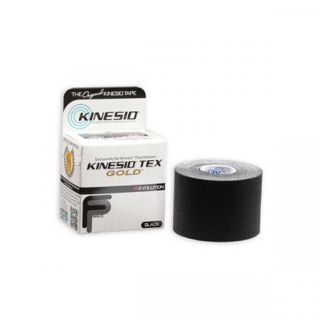 kinesio tape tex gold kinesio italy (1)
