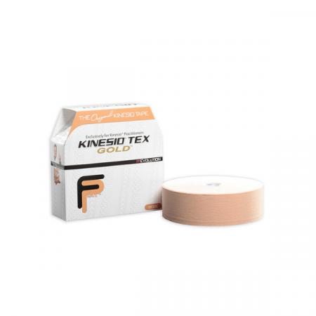 kinesio tape tex gold kinesio italy (2)