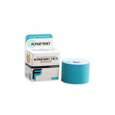 kinesio tape tex gold kinesio italy (4)