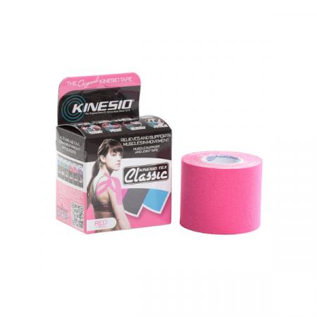 kinesio tex gold kinesio taping (2)