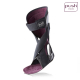 push-ortho-ankle-foot-orthosis-afo-product