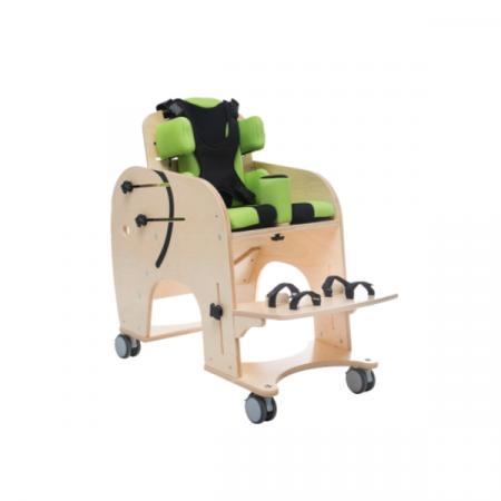 seggiolone pediatrico elefantino jumbo all mobility (4)