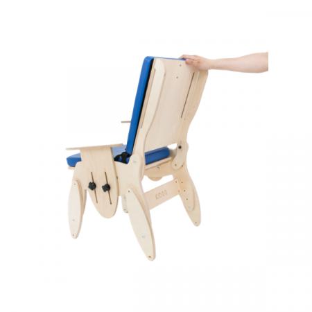 seggiolone per bambini kidoo all mobility (2)