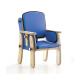 sistema di seduta pal leckey sunrise medical (3)