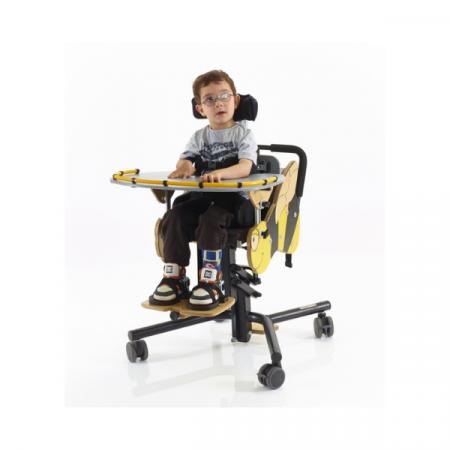 sistema di seduta pediatrico bee jenz medimec (2)