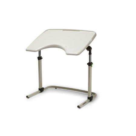 tavolo multifunzione ormesa (3)