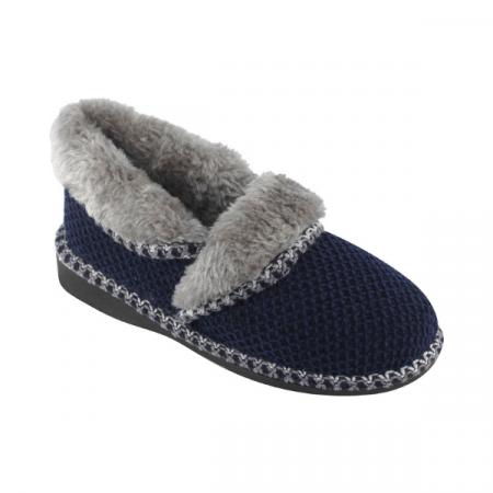 pantofola megan comfort gel