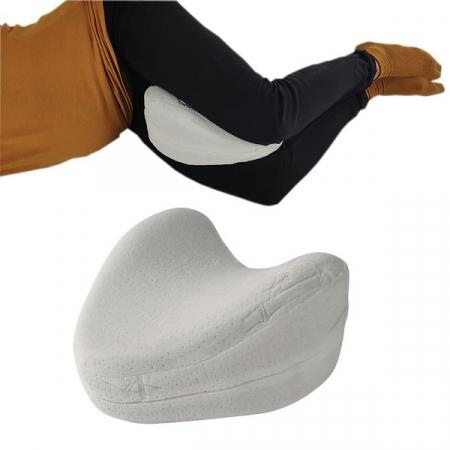 cuscino separatore gambe