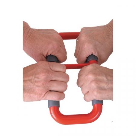 maniglia tr tandem all mobility (2)