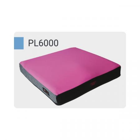 cuscino gel pl6000 euroausili (2)