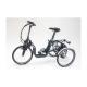 triciclo pieghevole elettrico R34 di blasi (4)