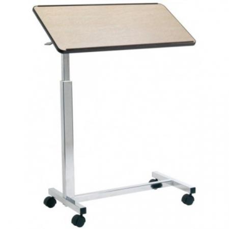 tavolino-da-letto-con-ruote---moretti-rs997_mid-40981