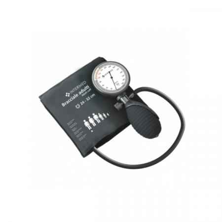 misuratore pressione manuale prestige intermed
