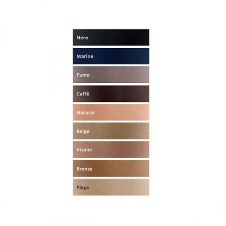 colori calze medi italia (1)