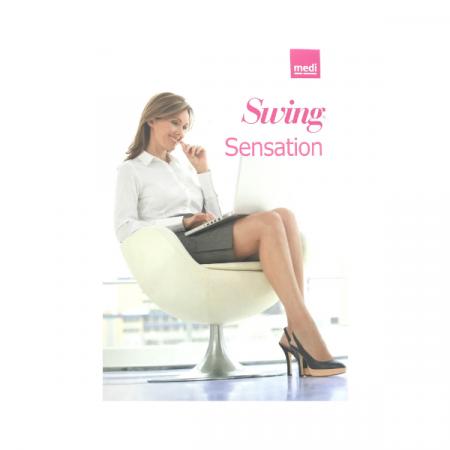 medi swing sensation